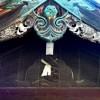 京都御所の鬼門 京都・観光文化検定三級に一発合格ポイント