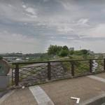 日本最初の有料橋 京都・観光文化検定三級に一発合格ポイント