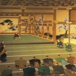 大政奉還の行われた場所は?京都観光文化検定(京都検定)3級合格ガイド