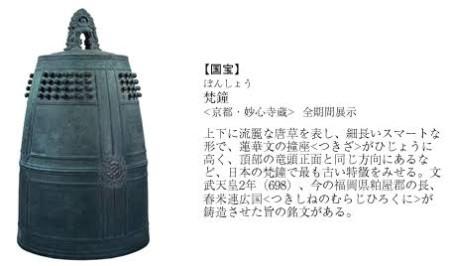 出典元 http://www.guidenet.jp
