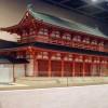 朱雀大路の南端の門は?京都検定三級合格ビジュアルガイド!