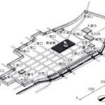 御土居と呼ばれる、土塁を築かせたのは?京都検定三級過去問!