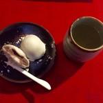 北野天満宮 名物 京都検定(京都・観光文化検定)三級合格ガイド