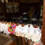 わら天神 護符 京都検定(京都・観光文化検定)三級合格ガイド