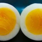 京ことば ゆで卵は?京都検定(京都・観光文化検定)三級合格ガイド