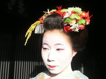 出典元 kyoto-umeno.com
