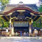 豊臣秀吉 正面通 京都検定(京都・観光文化検定)三級合格ガイド
