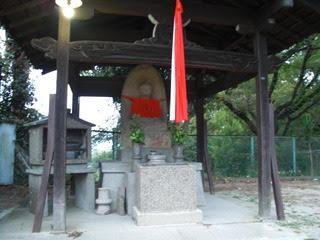出典元 http://blog.goo.ne.jp
