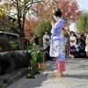 『かにかくに・・・」と詠んだ祇園を愛した歌人は?京都検定三級合格ガイド