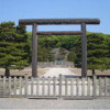 明治天皇の御陵は?京都検定三級合格ガイド