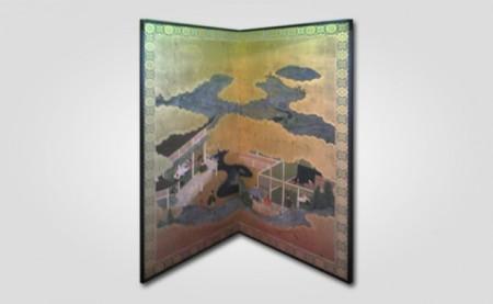 出典元 http://www.fusuma-kyoto.com