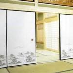 「ふすま」に生かされてる京都の技術は?京都検定三級過去問!