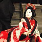 京舞など7つの伝統芸能を鑑賞できる場所は?京都検定三級合格ガイド!