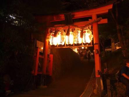 出典元 http://kyoto-tabiya.com