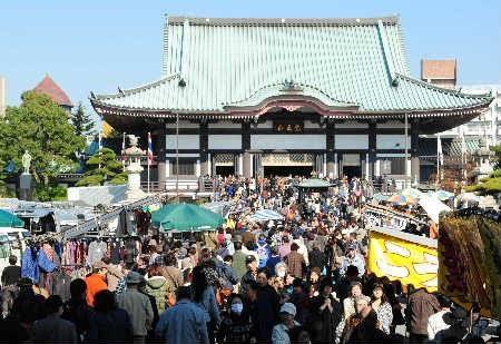 出典元 http://my-moriyama-sh.cocolog-nifty.com/blog