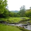 南禅寺近くの無鄰菴を造営したのは?京都観光・文化検定三級過去問