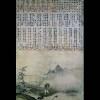 水墨画の傑作「瓢鮎図」を所蔵しているのは?京都観光・文化検定三級過去問!