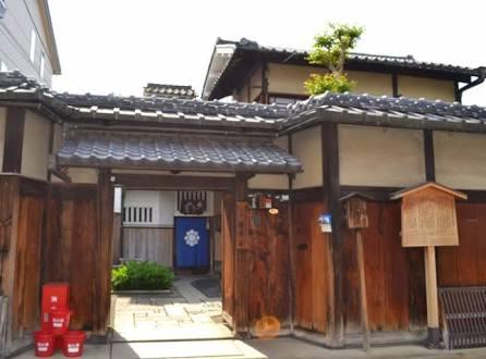 出典元 http://kirakuya-kyoto.com