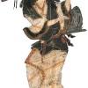 1603年出雲の阿国が京都で始めた踊りは?京都・観光文化検定三級合格ガイド!