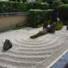 ほとんどの塔頭に茶室がある寺院は?京都検定三級過去問で、ラクラク合格!