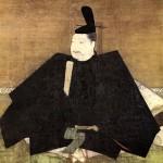 伝源頼朝などの肖像画を所有する寺院は?京都検定三級過去問制覇!