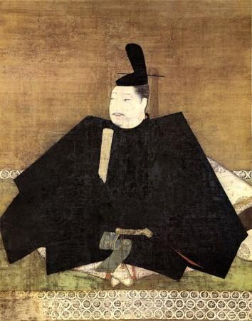 出典元http://wpedia.goo.ne.jp/smp/wiki/神護寺三像
