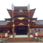 男山にある、弓矢と戦勝の神として信仰されていたのは?京都検定三級合格ガイド!