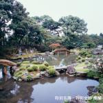 醍醐の花見の際に作庭された庭は?京都観光・文化検定三級過去問