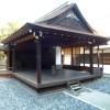 現存する最古の能舞台はどこに?京都検定三級合格ガイド!