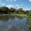 東本願寺の東側の石山丈山作庭の庭園は?京都検定三級合格!