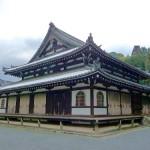 「御寺」とも呼ばれる寺院は?京都・観光文化検定(京都検定)三級過去問!