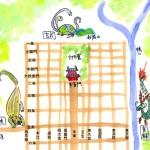 四神相応之地とは?京都・観光文化検定三級合格ガイド!