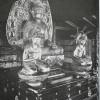 天台宗三門跡の一つで、国宝の阿弥陀三尊像がある寺院は?京都検定三級過去問制覇!