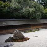 虎の子渡しの庭がある寺院は?京都・観光文化検定(京都検定)三級合格ガイド