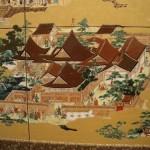 花の御所を造営したのは?京都・観光文化検定(京都検定)三級過去問制覇!
