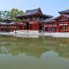 父の別荘を仏寺に改め平等院にしたのは?京都検定三級過去問