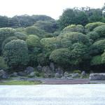南禅寺の塔頭・金地院の庭は?京都検定三級合格!