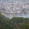 東山、北山、西山の山稜を古い道でつなぐハイキングコースは?京都検定三級過去問
