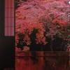 床みどり・床もみじが特別拝観できる寺院は?京都検定三級過去問