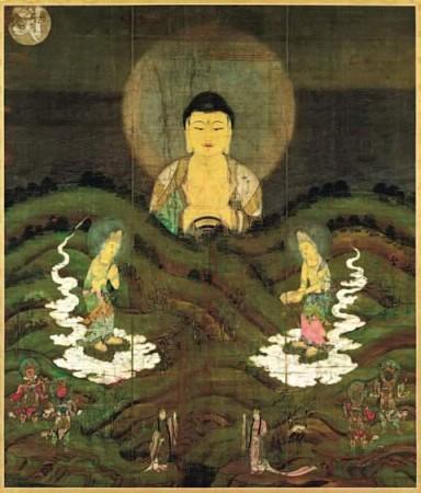 出典元http://buddhism-orc.ryukoku.ac.jp/old/ja/exhibition_ja