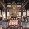 日野薬師とも通称される寺院はどこか?京都・観光文化検定(京都検定)三級過去問