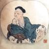綺麗さびを主張した茶人は?京都・観光文化検定三級合格ガイド!
