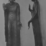 五臓六腑などが胎内に納められている釈迦如来立像(国宝)を本尊とする寺院は?京都検定三級過去問!