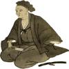 草庵の茶を創始したのは?京都・観光文化検定(京都検定)三級合格ガイド!