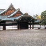 宮中、宮家、尼門跡、で話されていた言葉は?京都検定三級過去問!