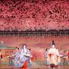 都をどりの振り付け流派は?京都・観光文化検定(京都検定)三級合格ガイド
