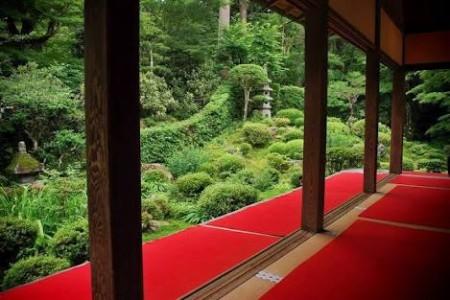 出典元http://kyoto-gallery.iggy.jp/gallery43/43-11.html