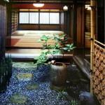京町家の小さな庭は?京都・観光文化検定(京都検定)三級過去問!