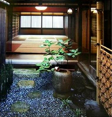 出典元http://www.eonet.ne.jp/~kisozouen/page137.html