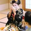舞妓が晴れてお座敷に出るのは?京都検定三級過去問?